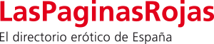 TheRedPages Spain