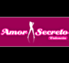 Amor Secreto Valencia, Club, Bar, ..., Comunidad Valenciana