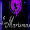 Las Marismas, Sexclubs, Cantabria
