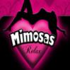 Mimosas Relax, Club, Bar, ..., Castilla y León