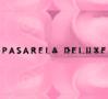 Pasarela Deluxe, Club, Bar, ..., Comunidad Valenciana