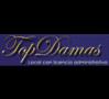 Top Damas, Club, Bar, ..., Cataluna