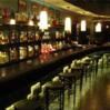 Club La Isla, Sexclubs, Aragón