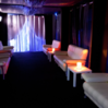 Paladium Swingers, Club, Bar, ..., Comunidad Valenciana