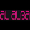 Al Alba Tomares logo