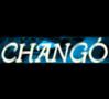 Changó Night Club Albacete logo