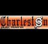 Charleston Valencia logo
