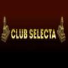 Club Selecta Torremolinos logo