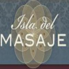 Isla Del Masaje Barcelona logo