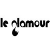 Le Glamour Barcelona logo