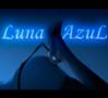 Luna Azul Castellón logo