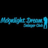 Moonlight Dream Swinger Club Playa Del Ingles logo