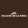 Palacio De La Rosa San Vicente Del Palacio logo