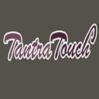 Tantra Touch Girona Girona logo