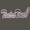Tantra Touch Sabadell SABADELL logo