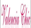 Valencia Chic Valencia logo