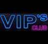 VIPs Club Alicante logo