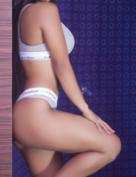 Alexa Valencia
